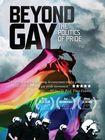 Beyond Gay: The Politics Of Pride [dvd] [english] [2009] 20788896