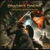 Dragon's Dogma [Original Video Game Soundtrack] - CD - Original Soundtrack