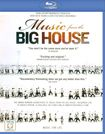 Music From The Big House [blu-ray] 20792738
