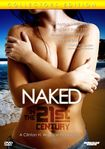 Naked In The 21st Century (dvd) 20792747