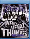 Heavy Metal Thunder: The Movie [blu-ray Disc] 20794502
