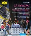 La Boheme [blu-ray] [english] [2012] 20794781