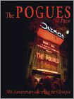 Pogues: The Pogues in Paris - 30th Anniversary Concert at the Olympia (DVD) 2012