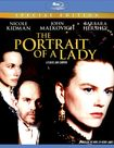The Portrait Of A Lady [special Edition] [blu-ray] 20796607