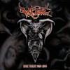 Pervertor: Rare Tracks 1996-2004 - CD