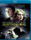 Lightning Bug [blu-ray] 20799155