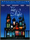 Tales of the Night (2 Disc) (Blu-ray Disc) (Eng) 2011