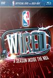 Nba: Wired - A Season Inside The Nba [2 Discs] [blu-ray/dvd] 20800125