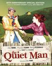 The Quiet Man [blu-ray] 20800277