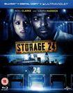 Storage 24 [blu-ray] 20803899