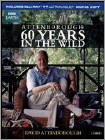 Attenborough 60 Years In The Wild (2 Disc) (blu-ray Disc) 20803999