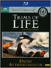 Trials Of Life (4 Disc) (blu-ray Disc) 20804403