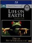 Life On Earth (4 Disc) (blu-ray Disc) 20804412