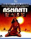 Ashanti [blu-ray] 20810025