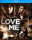 Love Me [blu-ray] 20814164