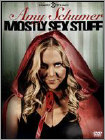 Amy Schumer: Mostly Sex Stuff (dvd) 20814631