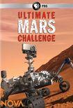 Nova: Ultimate Mars Challenge (dvd) 20817965