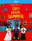 Red Hook Summer [blu-ray] 20821331