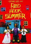 Red Hook Summer (dvd) 20821368