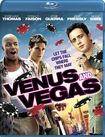 Venus And Vegas [blu-ray] 20821377