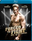 Forced To Fight [blu-ray] 20821386