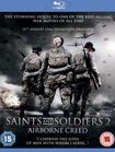 Saints And Soldiers 2: Airborne Creed [blu-ray] 20822621