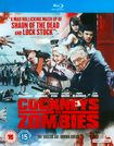 Cockneys Vs. Zombies [blu-ray] 20822676
