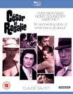Cesar & Rosalie [blu-ray] 20822958