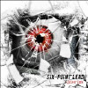 Light Lies - CD