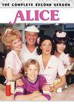 Alice: The Complete Second Season [3 Discs] (dvd) 20829175