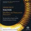 Der Ring Des Nibelungen Highlights (hybr) - Cd 20829209