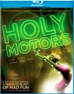 Holy Motors [blu-ray] 20830666