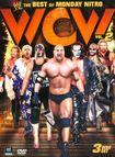 Wwe: The Very Best Of Wcw Monday Nitro, Vol. 2 [3 Discs] (dvd) 20831198