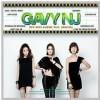 Gavish - CD