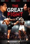 The Great Fight (dvd) 20837492