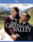 How Green Was My Valley [blu-ray] 20842642