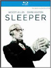 Sleeper (blu-ray Disc) 6982083