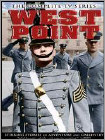 West Point: The Complete Series (4 Disc) (DVD)