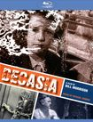 Decasia [blu-ray] 20846648