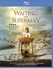 Waiting For Superman [blu-ray] 20849772