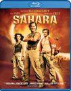Sahara [blu-ray] 20849918