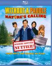 Without A Paddle: Nature's Calling [blu-ray] [english] [2008] 20850165