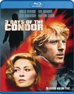 Three Days Of The Condor [blu-ray] 20850174