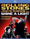 Shine A Light [blu-ray] 20850387