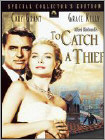 To Catch a Thief (DVD) (Enhanced Widescreen for 16x9 TV) (Eng/Fre) 1955