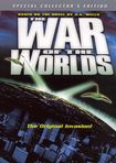 The War Of The Worlds (dvd) 20850678