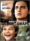 What's Eating Gilbert Grape (DVD) (Eng) 1993