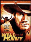 Will Penny (DVD) (Eng/Fre) 1967