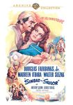 Sinbad The Sailor (dvd) 20853278