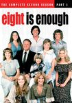 Eight Is Enough: The Complete Second Season, Part 1 [4 Discs] (dvd) 20853366